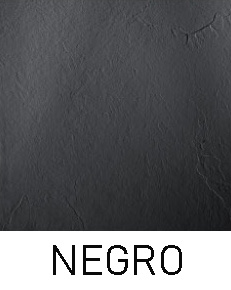osolid-negro